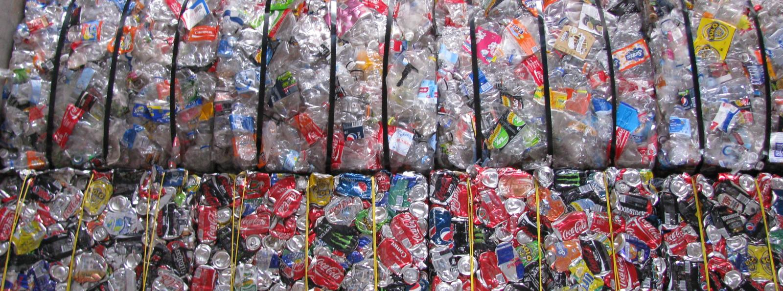 Recycle Depot Locations In South Australia Recyclers Of